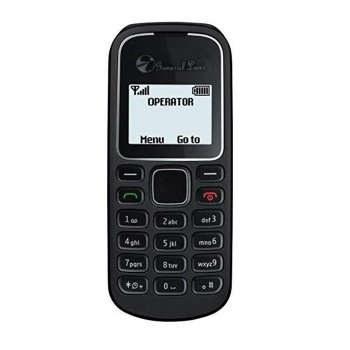 گوشی جی ال ایکس 1280 | ظرفیت ۴ مگابایت | GLX 1280 | 4MB