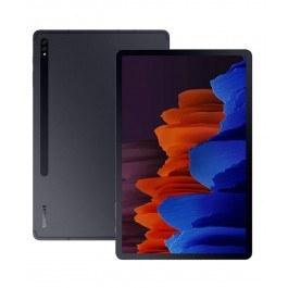 تبلت سامسونگ مدل +Galaxy Tab S7 ظرفیت 128 گیگابایت