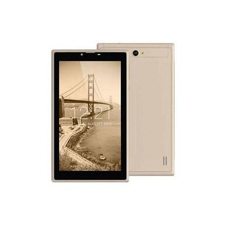 تصویر Tablet I.Life Itell K-3400iQG