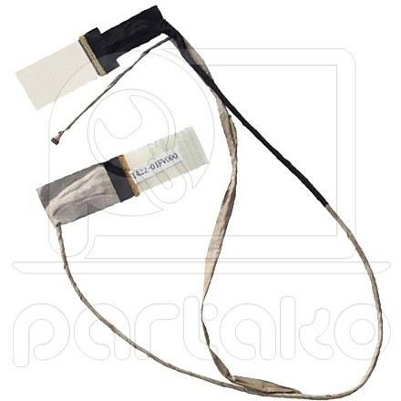 کابل فلت لپ تاپ ایسوس Asus Flat Cable X550L