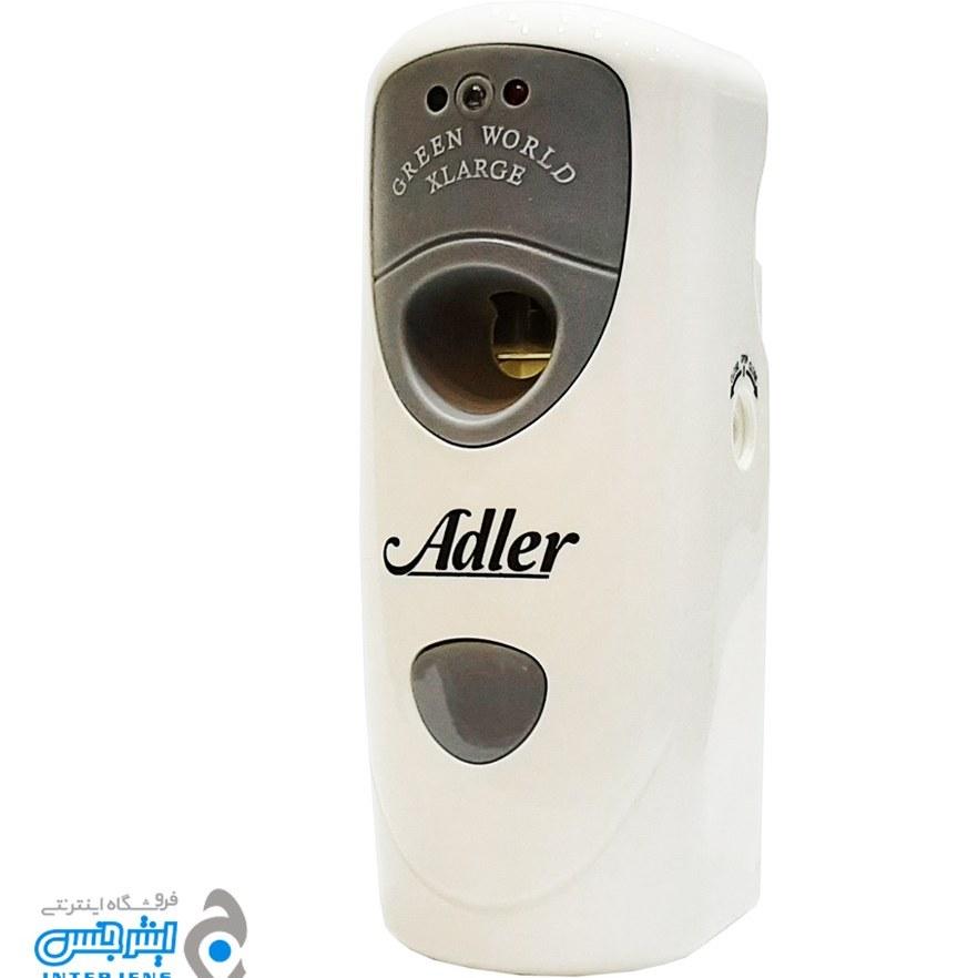 دستگاه خوشبو کننده هوا آدلر Adler