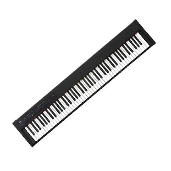 پیانو دیجیتال کرگ Korg D1 آکبند