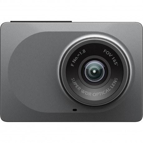 تصویر Yi Smart Dash دوربین فیلمبرداری خودرو شیائومی مدل Yi Smart Dash دوربین فیلمبرداری خودرو شیائومی مدل