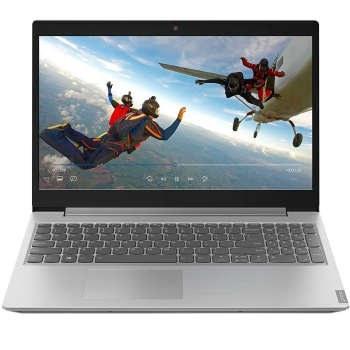 لپ تاپ لنوو مدل آیدیاپد L۳۴۰ با پردازنده i۳ همراه با درایو نوری