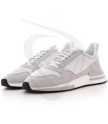 کفش مخصوص پیاده روی مردانه آدیداس زد ایکس adidas ZX 500 RM