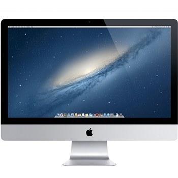 عکس کامپيوتر همه کاره 27 اينچي اپل مدل iMac MK482 2015 با صفحه نمايش رتينا 5K Apple iMac MK482 2015 with Retina 5K Display - 27 inch All in One کامپیوتر-همه-کاره-27-اینچی-اپل-مدل-imac-mk482-2015-با-صفحه-نمایش-رتینا-5k
