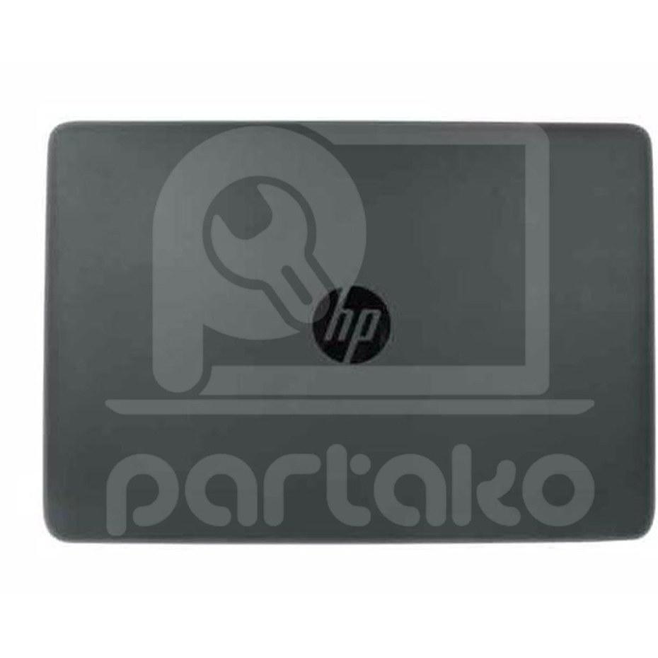 تصویر قاب لپ تاپ اچ پی Hp EliteBook 840 G1 AB
