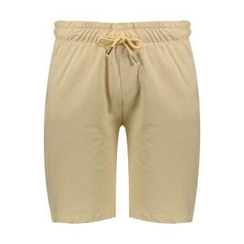 شلوارک مردانه یوپیم مدل 5145732 | Upim 5145732 Shorts For Men