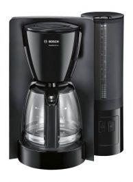 تصویر قهوه ساز بوش مدل TKA6A043
