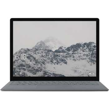 Microsoft Surface Laptop | 13 inch | Core i7 | 16GB | 1TB | لپ تاپ ۱۳ اینچ مایکروسافت Surface Laptop