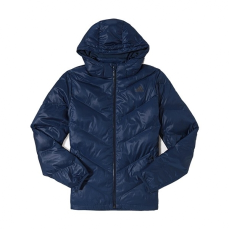 کاپشن مردانه آدیداس پرمیوم پدد Adidas Premium Padded Jacket F95500