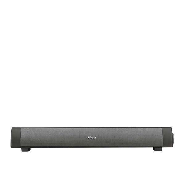 عکس ساندبار بلوتوث تراست Lino Trust Lino Wireless Bluetooth Soundbar ساندبار-بلوتوث-تراست-lino