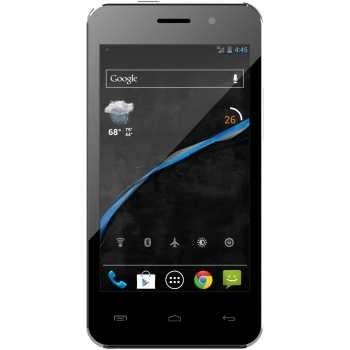 گوشی جیالایکس Z1 | ظرفیت 4 گیگابایت
