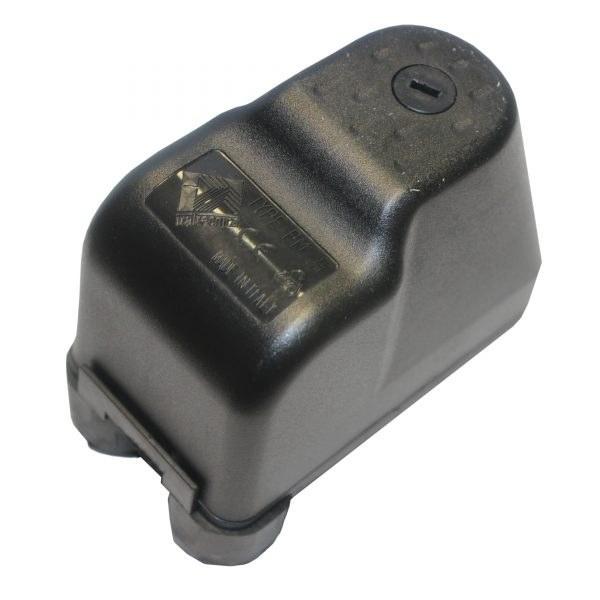 تصویر کلید اتوماتیک پمپ آب ایتال تکنیک مدل pm5