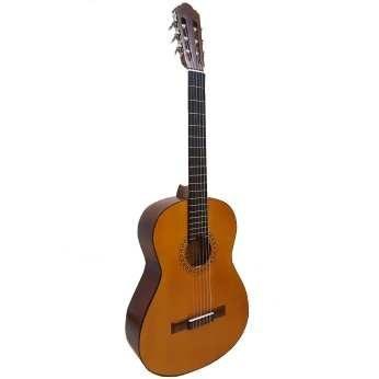 تصویر گیتار یاهاما مدل C70
