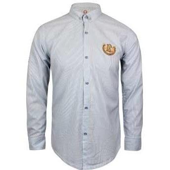 پیراهن مردانه کد 3230-26             غیر اصل |