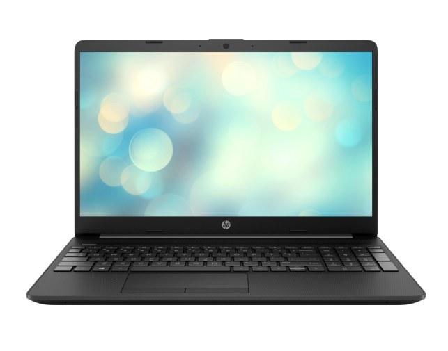 تصویر لپ تاپ اچ پی 15.6 اینچی مدل dw3021nia پردازنده Core i5-1135G7 رم 4GB حافظه 256GB SSD گرافیک 2GB