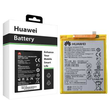 عکس باتری اصلی هواوی Huawei Honor 8 Lite مدل HB366481ECW Huawei Honor 8 Lite HB366481ECW original battery باتری-اصلی-هواوی-huawei-honor-8-lite-مدل-hb366481ecw