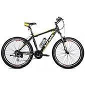تصویر دوچرخه ویوا Element18 سایز 26