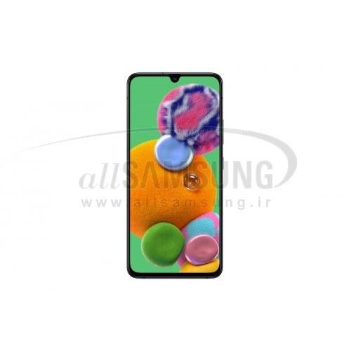 عکس گوشی سامسونگ گلکسی اِی 90 | ظرفیت 128 گیگابایت Samsung Galaxy A90 | 128GB گوشی-سامسونگ-گلکسی-ای-90-ظرفیت-128-گیگابایت