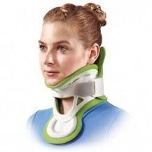 کرست گردن پروفشنال اپو مدل 4098