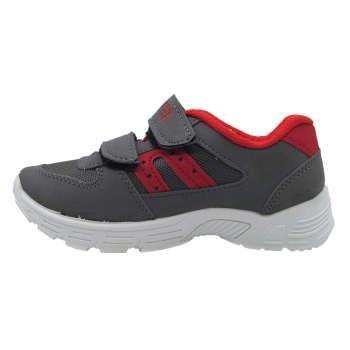 کفش مخصوص پیاده روی پسرانه پاما کد 353AB |