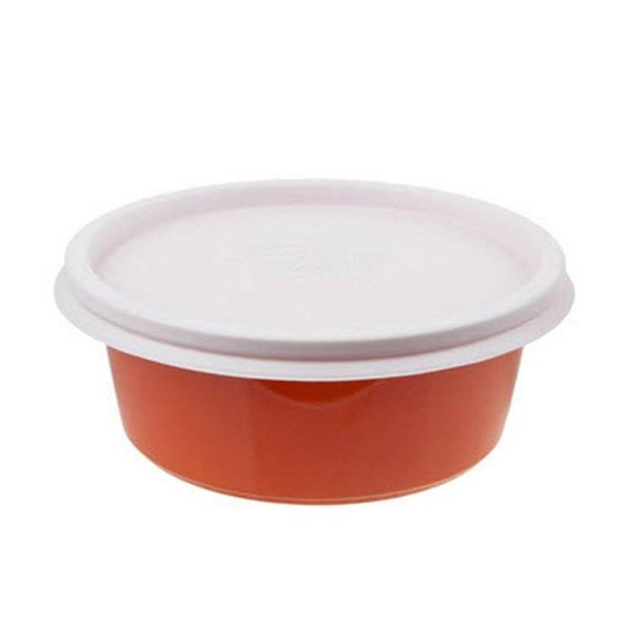 تصویر کاسه یکبار مصرف خورشتی