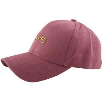 کلاه کپ مردانه مدل PJ-150