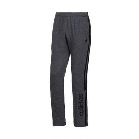 شلوار مردانه آدیداس اسنشالز لینیج سوئیت Adidas Essentials Lineage Sweat Pants F48311