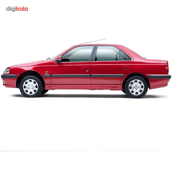 عکس خودرو پژو پارس سال کلاس 29 دنده ای سال 1396 Peugeot Pars Sal 1396 MT خودرو-پژو-پارس-سال-کلاس-29-دنده-ای-سال-1396 4