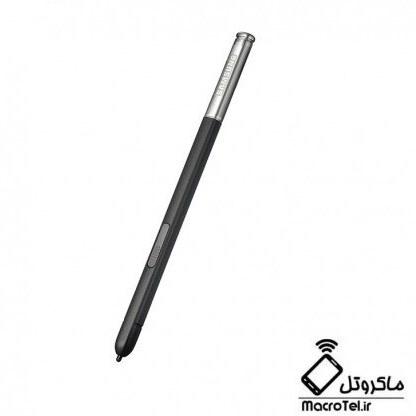 main images قلم لمسی Samsung Galaxy Note N7000