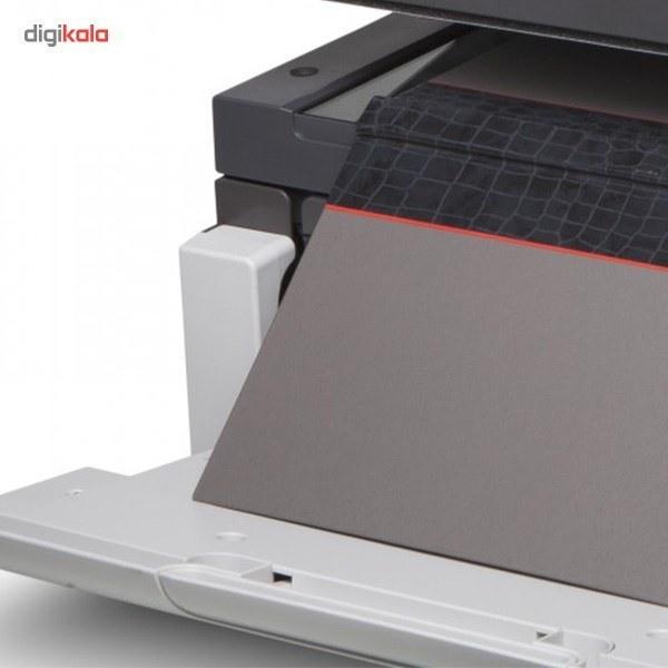 عکس اسکنر حرفه ای اسناد کداک مدل i3450 Kodak i3450 Scanner اسکنر-حرفه-ای-اسناد-کداک-مدل-i3450 5