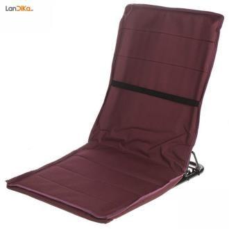 صندلی راحت نشین اف آی تی | F.I.T Comfort Chair