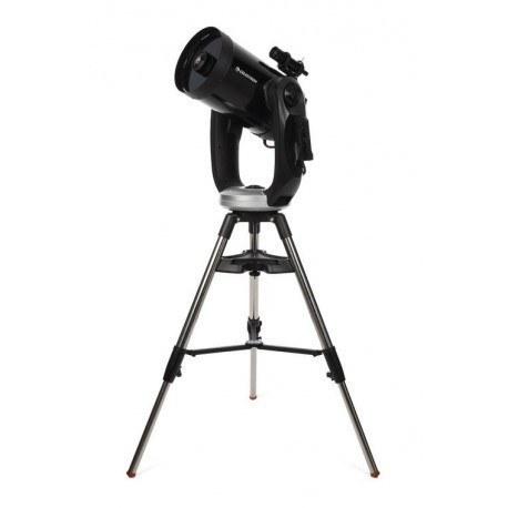 تلسکوپ ۱۱ اینچ اشمیت CPC سلسترون