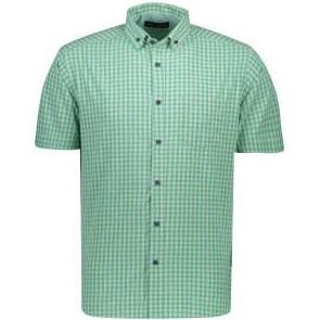 عکس پیراهن آستین کوتاه مردانه کد PK0024             غیر اصل  پیراهن-استین-کوتاه-مردانه-کد-pk0024-غیر-اصل