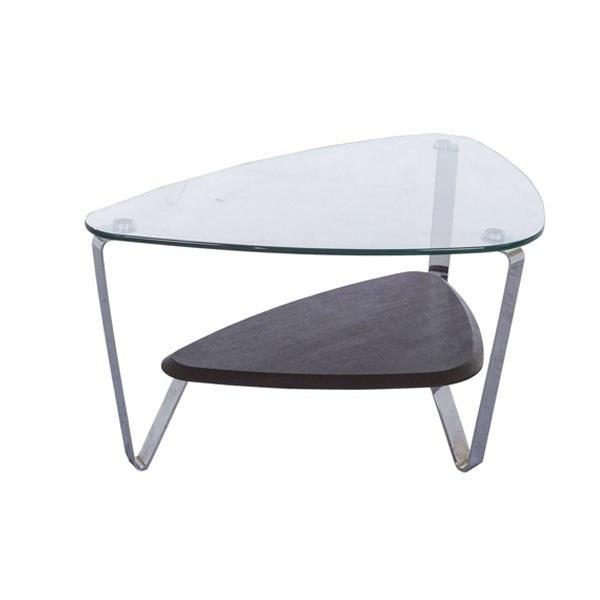 میز جلو مبلی TQ331