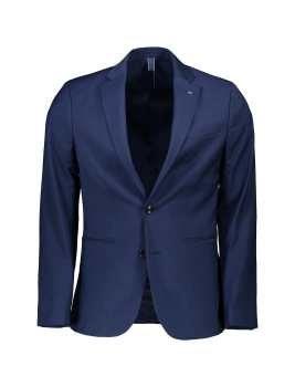 کت تک رسمی مردانه - مانگو |