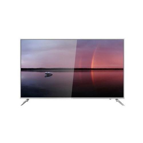 تصویر تلویزیون 55 اینچ ال جی 55GU812S