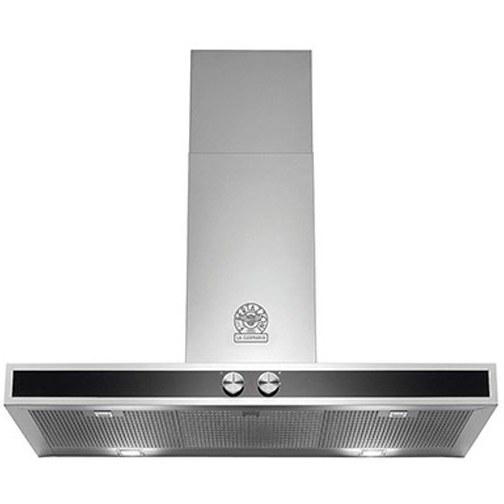 هود آشپزخانه لاجرمانیا مدل K9G9X