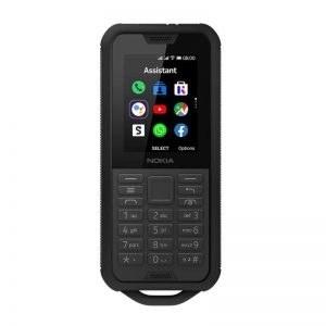 عکس گوشی نوکیا 800 تاف دوسیمکارت ظرفیت 4 گیگابایت Nokia 800 Tough Dual SIM 4GB گوشی-نوکیا-800-تاف-دوسیم-کارت-ظرفیت-4-گیگابایت
