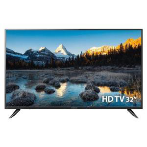 تصویر تلویزیون 32 اینچ دوو مدل H1800 Daewoo 32H1800 TV