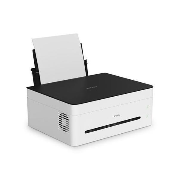 عکس پرینتر چند کاره لیزری  SP150SU  ریکو Ricoh SP  150SU Laser Multification Printer پرینتر-چند-کاره-لیزری-sp150su-ریکو