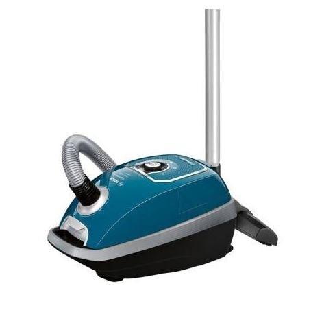 تصویر جاروبرقی بوش مدل BGL81800IR Bosch BGL81800 Vacuum Cleaner
