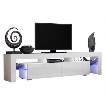 میز تلویزیون دوریندو مدل السانا |