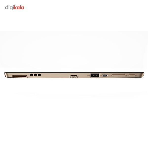 عکس تبلت لنوو مدل Ideapad MIIX 700 80QL0020US-ظرفیت 256 گیگابایت Lenovo Ideapad MIIX 700 80QL0020US Tablet 256GB تبلت-لنوو-مدل-ideapad-miix-700-80ql0020us-ظرفیت-256-گیگابایت 15