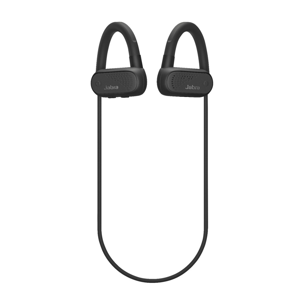 عکس هدست بلوتوث اورجینال جبرا مدل Elite Active 45e Jabra Elite Active 45e Original Bluetooth Headset هدست-بلوتوث-اورجینال-جبرا-مدل-elite-active-45e