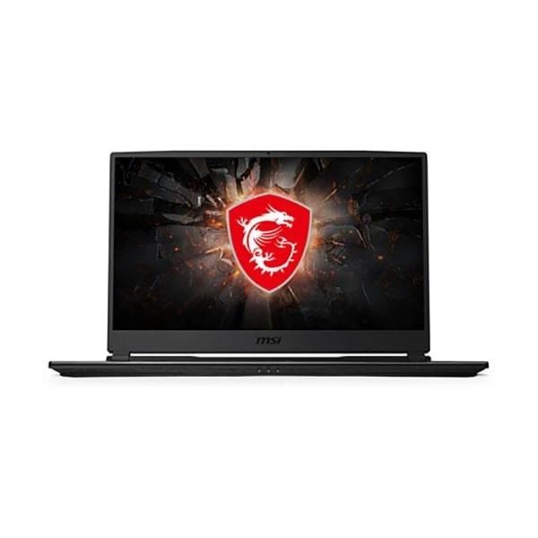 تصویر لپ تاپ ام اس آی  16GB RAM | 1+512GB SSD | 6GB VGA | i7 | GP75     Msi LEOPARD  GP75 9SD
