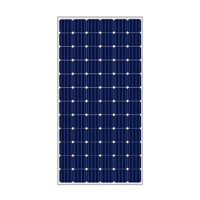 main images پنل خورشیدی مونو کریستال 340 وات shinsung مدل SS-DM340NA