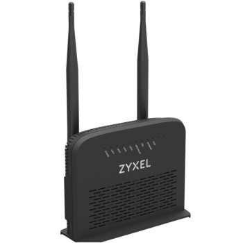 عکس مودم روتر بی سیم VDSL/ADSL زایکسل مدل VMG5301-T20A Zyxel VMG5301-T20A VDSL/ADSL Modem Router مودم-روتر-بی-سیم-vdsl-adsl-زایکسل-مدل-vmg5301-t20a