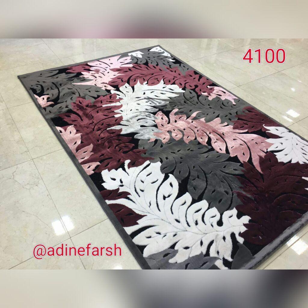 فرش شنل فانتزی |
